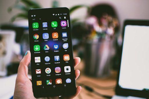Cara Cek Saldo Bank BCA di HP Android