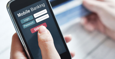 Cek Saldo ATM Panin Bank Lewat HP