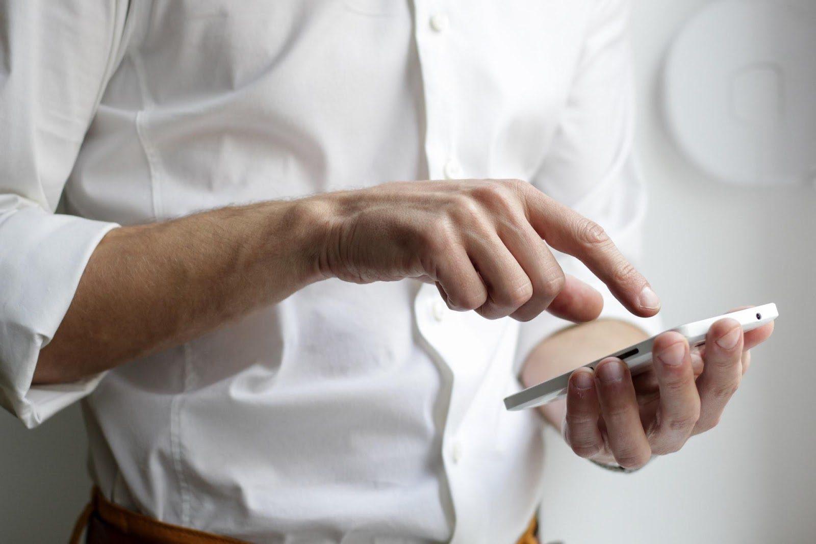 Cara Cek Saldo Sms Banking Bank Bengkulu