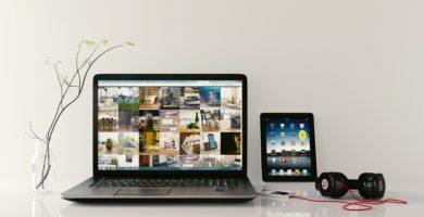 Cara Mengembalikan Video Yang Terhapus Di Laptop