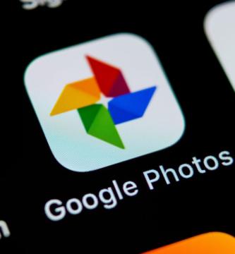 Cara Mengembalikan Foto Yang Terhapus Permanen Di Google Foto