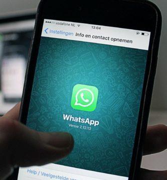 Cara Mengembalikan Foto Whatsapp Yang Terhapus Di Galeri