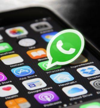 Cara Mengembalikan Chat Wa Yang Sudah Dihapus